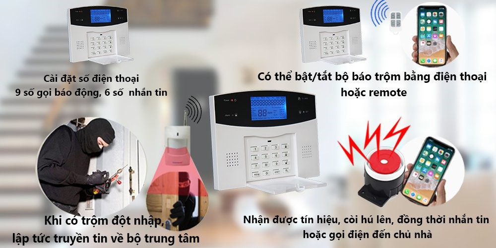 lap-dat-he-thong-chong-trom-TNS