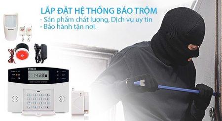he-thong-bao-trom-tns